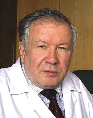 Григорьев александр дмитриевич судебная медицина спайки в трубах народная медицина