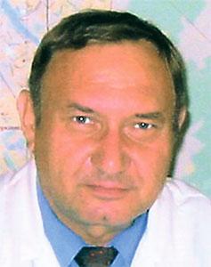 Судебно-медицинская экспертиза санкт-петербурга военно-медицинская академия санкт-петербург нейрохирургия врачи