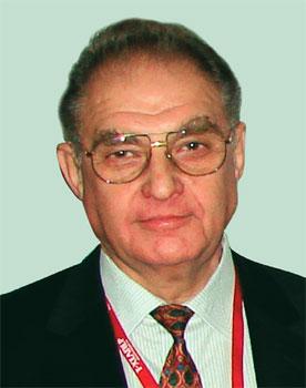 ГУ «Бюро судебно-медицинской экспертизы министерства здравоохранения Московской области»